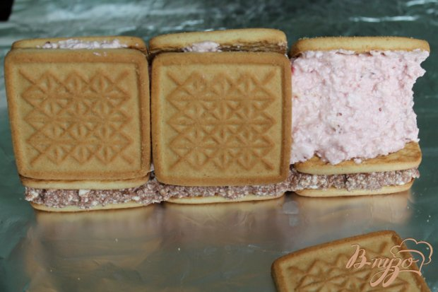 Рецепт торта карпаты в домашних условиях с фото пошагово