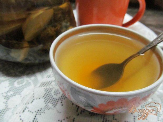 чай с сахаром или с медом иврита русский русского