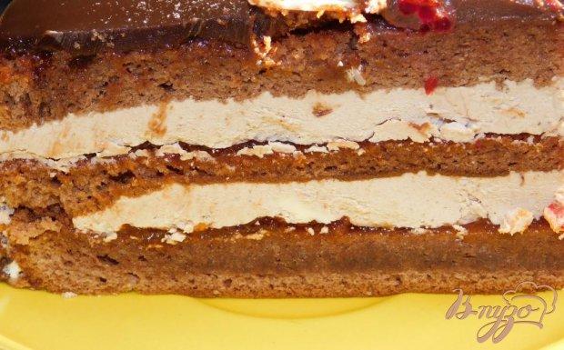 торт прага рецепт салтыковой телефонов адресов скорой